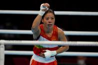 Tokyo Olympics: India's Results At A Glance On Day 3 (July 25) - A Medal-Less Day