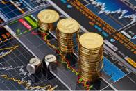 Quarterly Earnings, Global Trends To Drive Equity Market This Week: Analysts