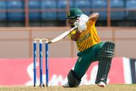 IRE Vs SA, 3rd T20I: South Africa Sweep Three-match Series Against Ireland
