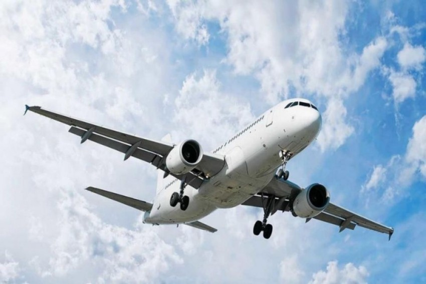 Two Israeli Airlines Launch First Direct Flights To Morocco