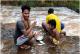 PM Modi Praises Odia Village YouTuber Isaak Munda In 'Mann Ki Baat'