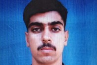 Moment To Feel Proud Of Valour And Sacrifice Of Real Heroes: Father Of Kargil Martyr Saurabh Kalia