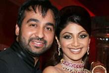 Raj Kundra Arrest: 'Was Unaware Of Hot Shots App,' Shilpa Shetty Tells Police