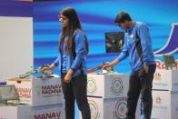 Live Streaming of Tokyo Olympics, India's Full Schedule On July 27 - Focus On Mixed Team Shooting
