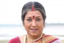 Veteran Film Actor Jayanthi Dies At 76