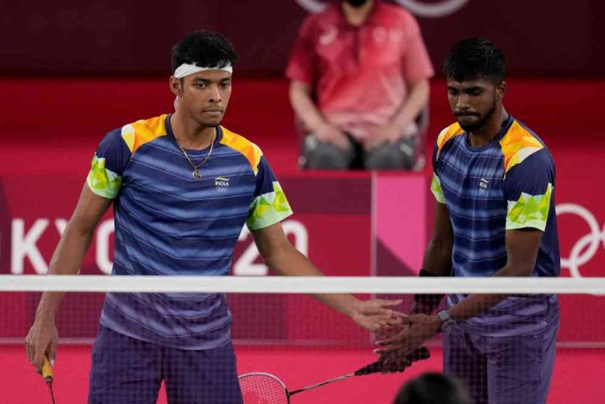 Tokyo Olympics: India's Results On Day 4 (July 26) - Another Medal-Less Day But Hope Galore