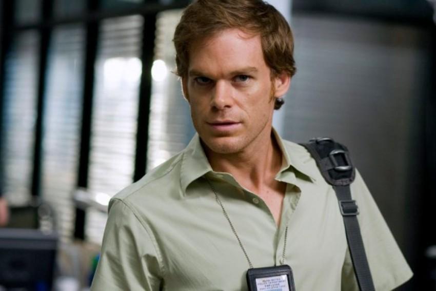 Title of 'Dexter's New Season Revealed