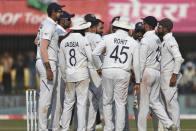 England vs India: Prithvi Shaw, Suryakumar Yadav To Bolster Injury-Hit Squad