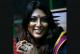 For Dr. Anusha Srinivasan Iyer, Life Begins At 50