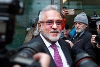 Fugitive Tycoon Vijay Mallya To Be Extradited To India Soon? All Eyes On UK Home Secy, Priti Patel