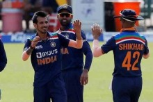 SL vs IND: Yuzvendra Chahal Looks To Perform 'At Every Given Opportunity' To Secure T20 World Cup Spot