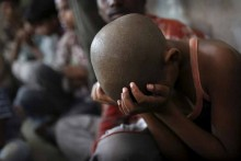 Sri Lanka To Raise Minimum Employment Age To 18 Years To Prevent Child Exploitation