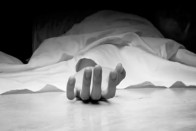 Agra: Three-Year-Old Boy Killed During Alleged Occult Practice