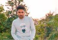 Guru Randhawa To Make His Acting Debut