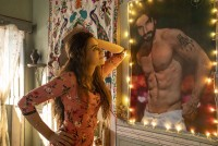 Could Relate To Character Of 'Mimi', She Is Every Girl Who Has A Dream: Kriti Sanon