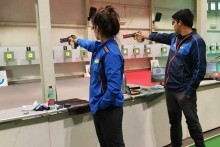 Live, Tokyo Olympics, Day 5: Can Mixed Team Shooters Give India Some Much-Needed Cheer?