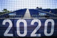 Tokyo Olympics: Three Athletes Among 16 New COVID-19 Cases