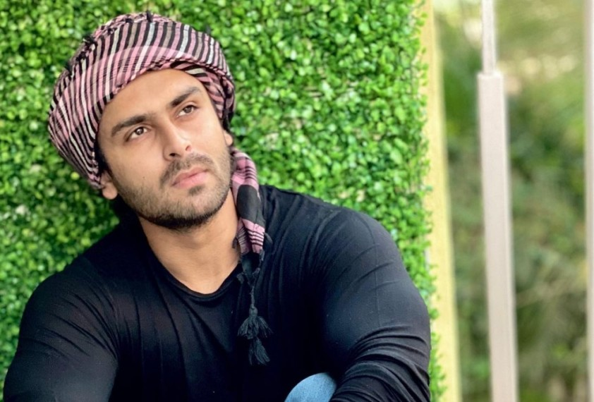 'Sasural Simar Ka' Actor Shoaib Ibrahim Updates Fans After Father's Surgery: Next 72 Hours Are Critical