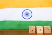 Second Covid Wave Impact: IMF Cuts India's GDP Growth Forecast To 9.5% For FY22