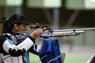 India's Tokyo Olympics Debacle: 'Postmortems Can Wait,' But What's Going On With Shooting Team?