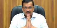 Govt To Recommend Names Of Doctors, Healthcare Workers As Padma Awards Prospects: Delhi CM