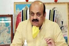 BJP leader Basavaraj Bommai To Be Next Karnataka CM