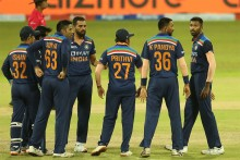 Live Streaming Of Sri Lanka Vs India 2nd T20 Cricket Match In Colombo - Where And When To Watch Live