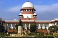 SC Refuses To Take 'Elitist' View Of Banning Beggars From Streets Amid Pandemic