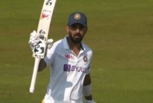 England vs India: KL Rahul Says, Important To Stay Patient, Wait For My Turn