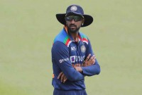 Krunal Pandya Tests Positive For COVID-19; 2nd SL Vs IND T20 Today