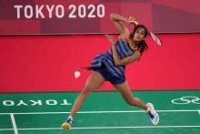 Live, India at Tokyo Olympics, Day 6: Spotlight On PV Sindhu, Deepika Kumari
