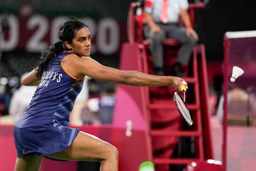 India at Tokyo Olympics: Full Day 6 (July 28) Schedule - Focus Back On PV Sindhu, Deepika Kumari
