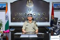 Rakesh Asthana Is The New Delhi Police Chief: All You Need To Know