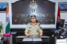 Ex-CBI Officer Rakesh Asthana's Appointment As Delhi Police Chief Under SC Scanner