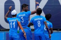 India at Tokyo Olympics: Complete Results On July 27 - Men's Hockey Team Wins, Lovlina Borgohain In Boxing Quarters