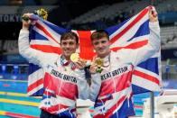 Tokyo Olympics: Gay Athletes Unleash Rainbow Wave On The Games