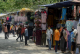 Fuel Price Rise, Inflation And No Pay Hike Keep Impulse Buying In India Woefully Low