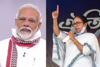 Pegasus Row: Bengal CM Mamata Banerjee Urges PM Modi To Convene All-Party Meet
