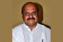 BSY Confidante Basavaraj Bommai Is Karnataka's New CM