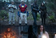 Back-To-Back Movies Including 'The Suicide Squad' To Be Out In Theatres In Select Indian Cities