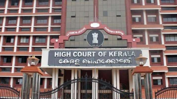 Kerala HC Allows Abortion of Pregnancy Of A Mentally Challenged Rape Victim