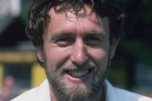 Former England Pacer Mike Hendrick Dies, Aged 72
