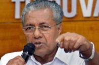Kerala Faces Acute Shortage Of Vaccine, CM Likely To Approach Centre For More Doses