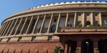 Culture Ministry Should Involve Private Sector To Fix Fund Crunch And Make Museums, ASI Sites: Panel