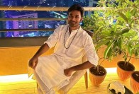 Dhanush's 38th Birthday: 'Maaran' Director Unveils Film's First Look On Actor's Birthday