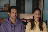 What Did It Take To Put Together '14 Phere'? Hear It From Vikrant Massey, Kriti Kharbanda And Director Devanshu