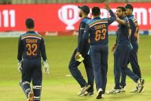 Live Cricket Scores, SL vs IND, 2nd T20: Shikhar Dhawan's India Eye Series Win