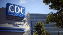 US State Reimposes Wearing Of Masks Again As Virus Cases Rise