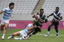 Tokyo Olympics: Defending Champion Fiji Meet New Zealand In Rugby 7s Final