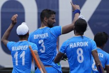Tokyo Olympics: Watch Live Streaming Of Men's Hockey Match Between India Vs Argentina